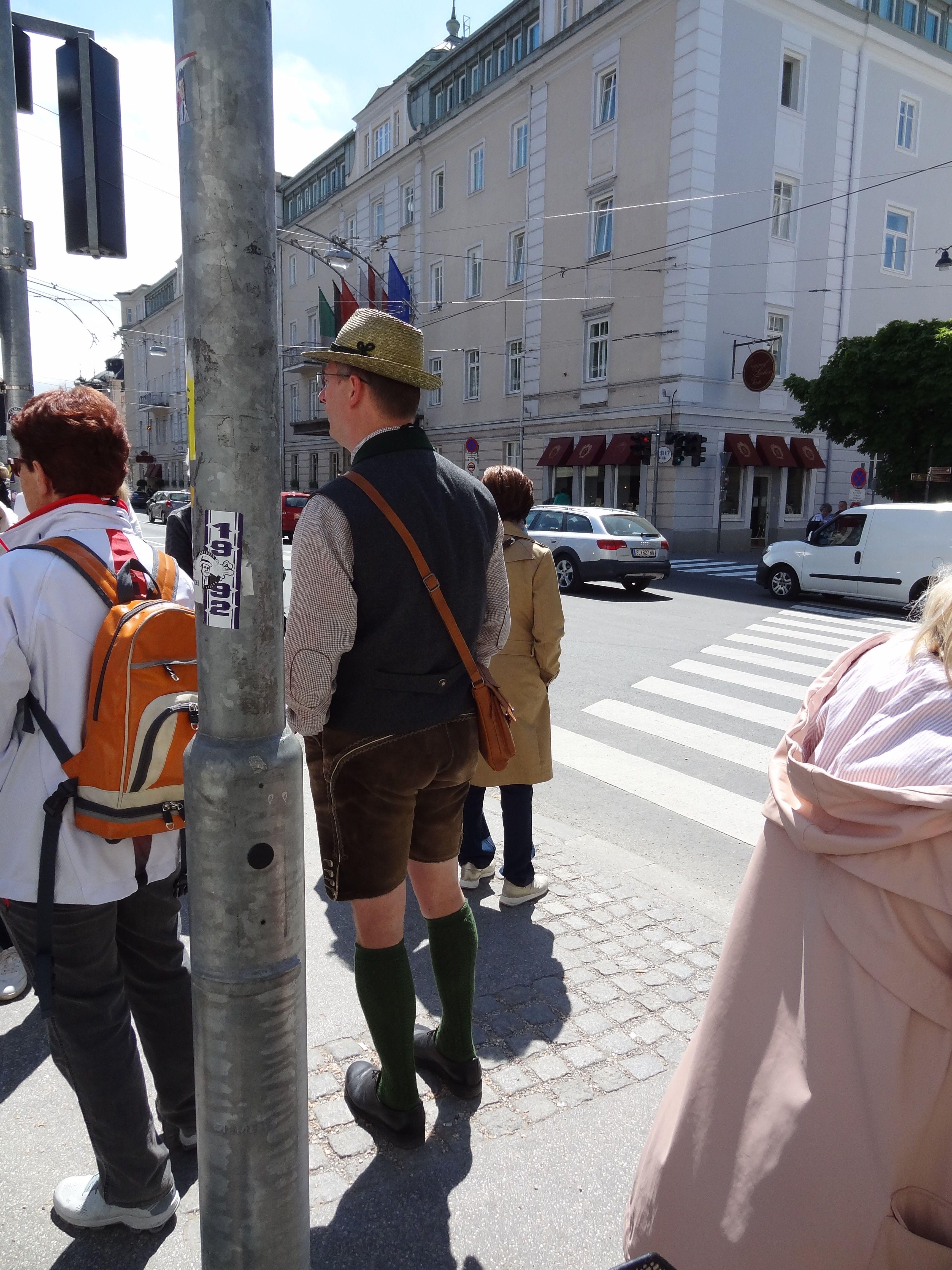 Зальцбург, для блогів_14