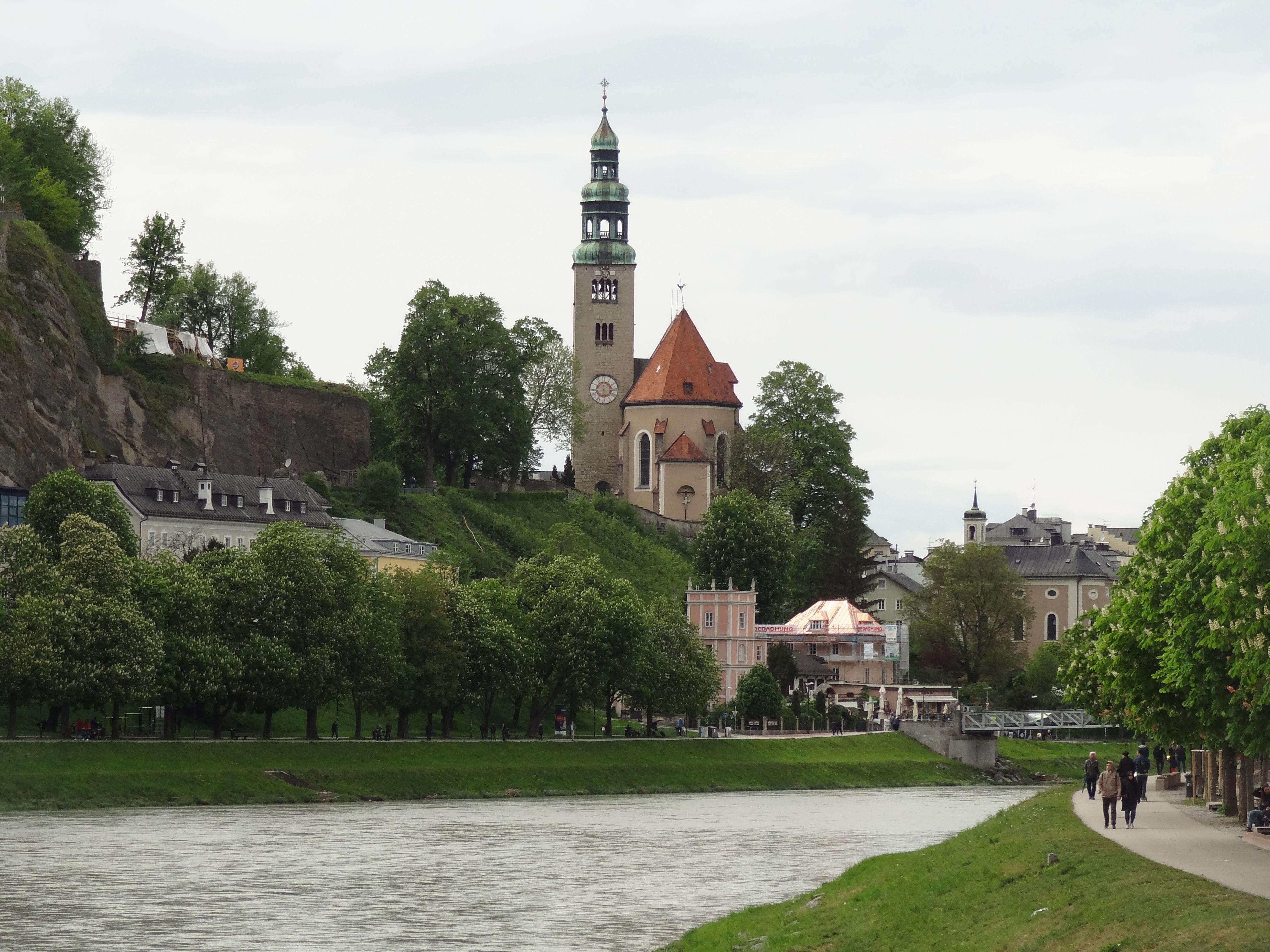 Зальцбург, для блогів_19