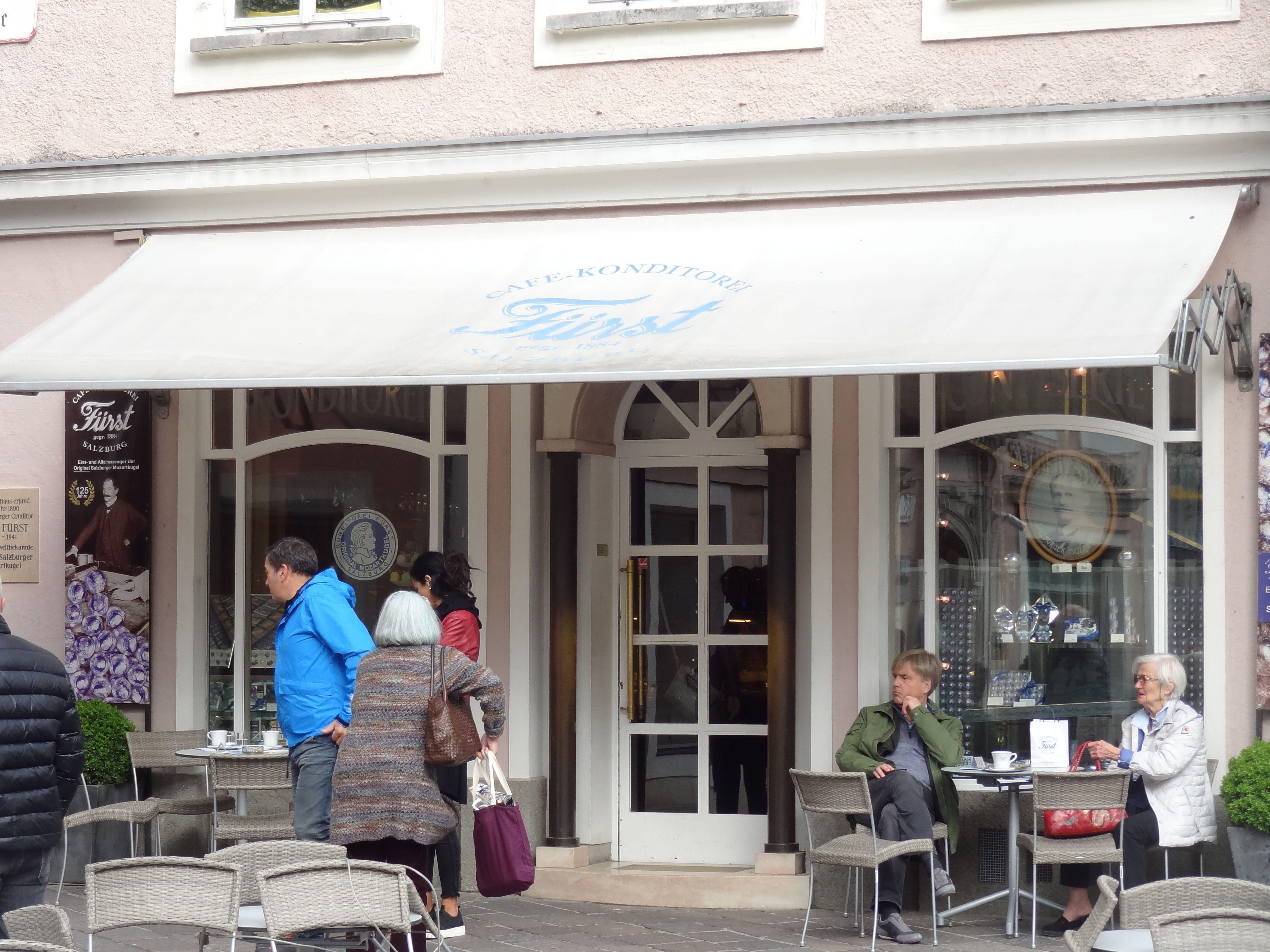 Зальцбург, для блогів_23