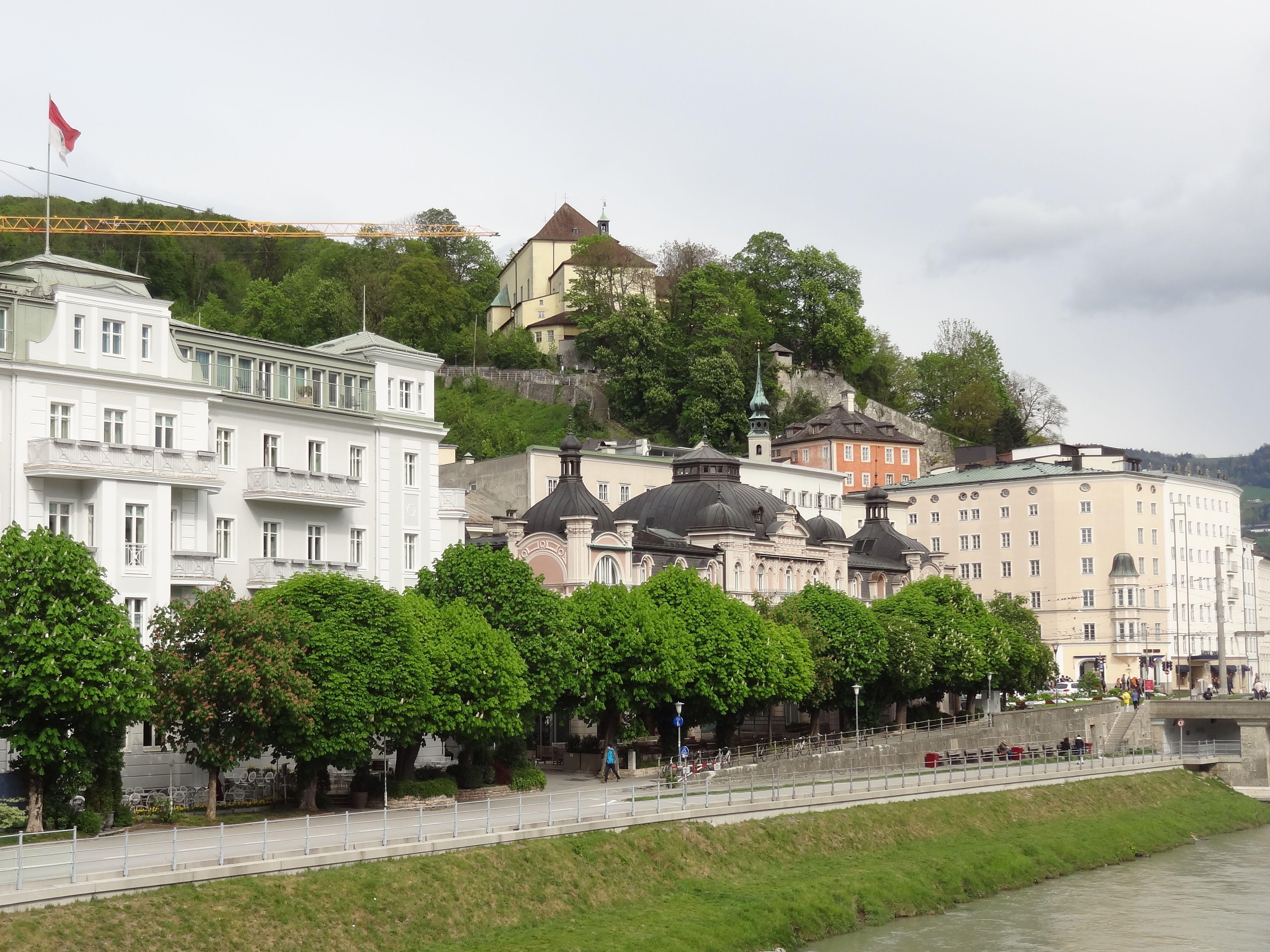 Зальцбург, для блогів_20