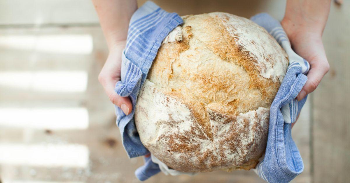 Експерти спрогнозували подорожчання хліба: чому зросте вартість