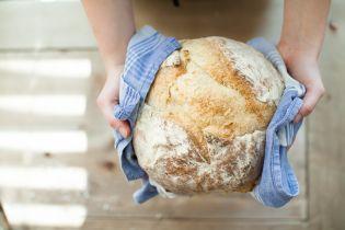 Цена растет, как на дрожжах: в Украине снова подорожает хлеб