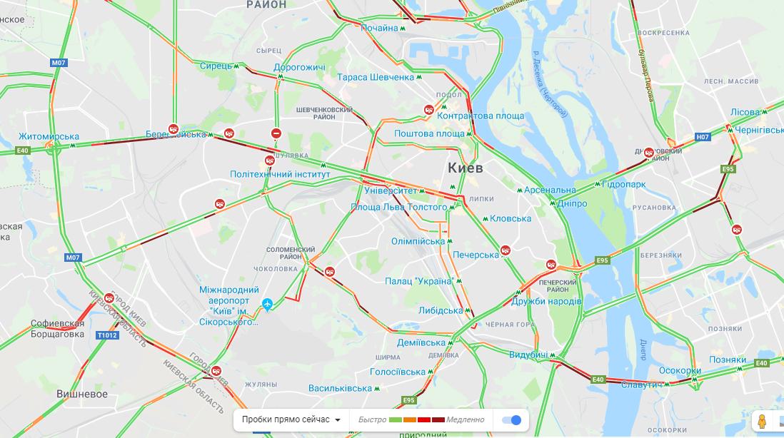 мапа 13. 08