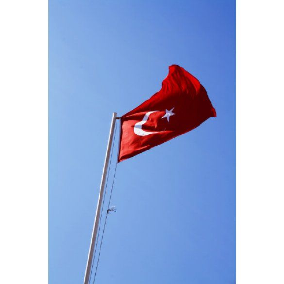 Турция_2
