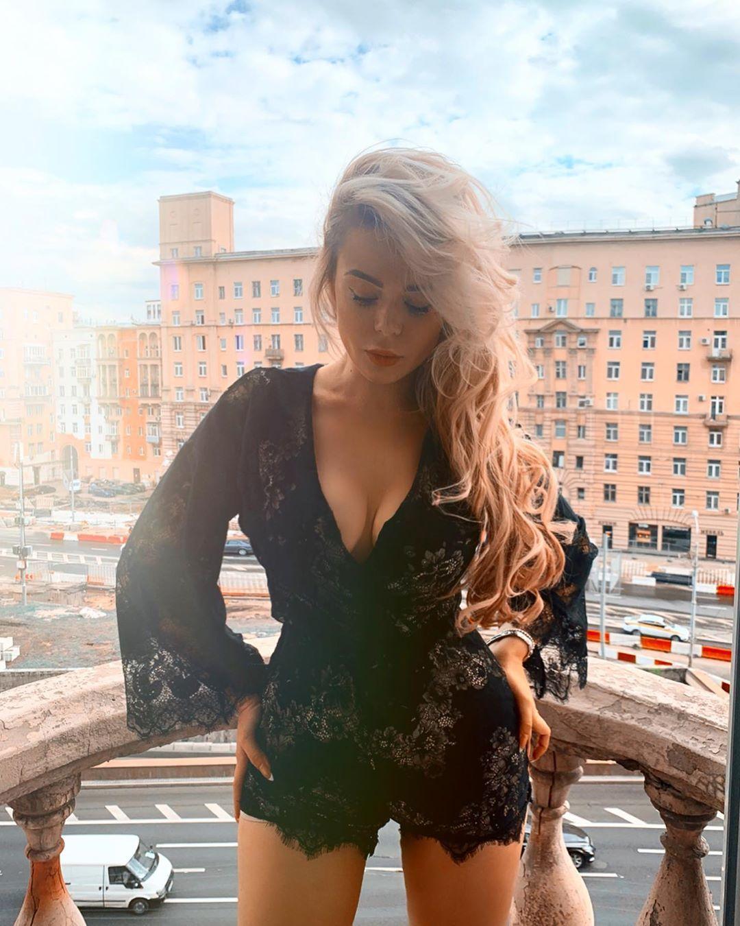 Аліна Гросу_1