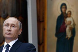 """У Кремлі назвали відносини України і Росії """"запущеними"""" і заявили про готовність Путіна до """"прагматичного"""" діалогу"""