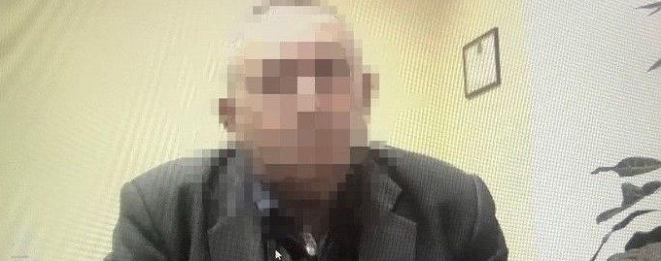 "Україна вислала російського ""дипломата""-шпигуна з країни"