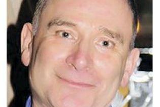 МВС оголосило в розшук експартнера Коломойського через підозру у відмиванні грошей