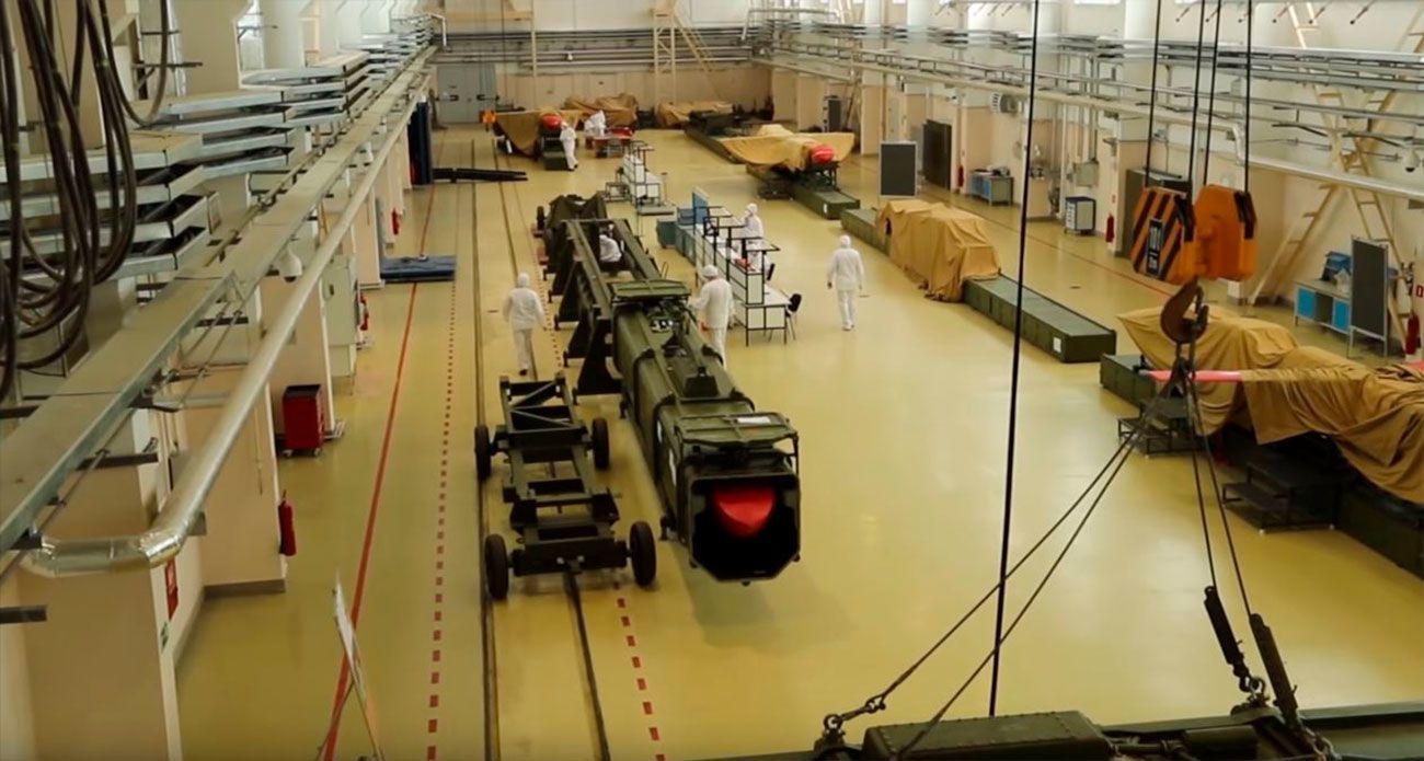 буревісник, SSC-X-9 Skyfall, вибух ракети, вибух ракети в Архангельській області_1