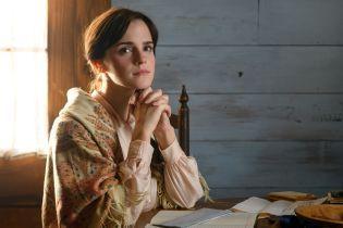 """У Мережі з'явився перший трейлер фільму """"Маленькі жінки"""" за романом Луїзи Мей Олкотт. Відео"""
