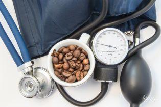 Гипотония: что делать, если вы страдаете от низкого давления