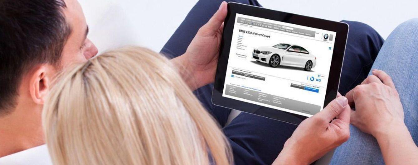 Учасник ринку розповів, як аферисти під виглядом автодилерів обдурюють покупців машин