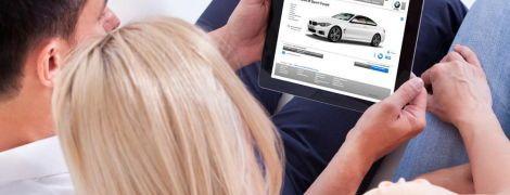 Участник рынка рассказал, как аферисты под видом автодилеров обманывают покупателей машин