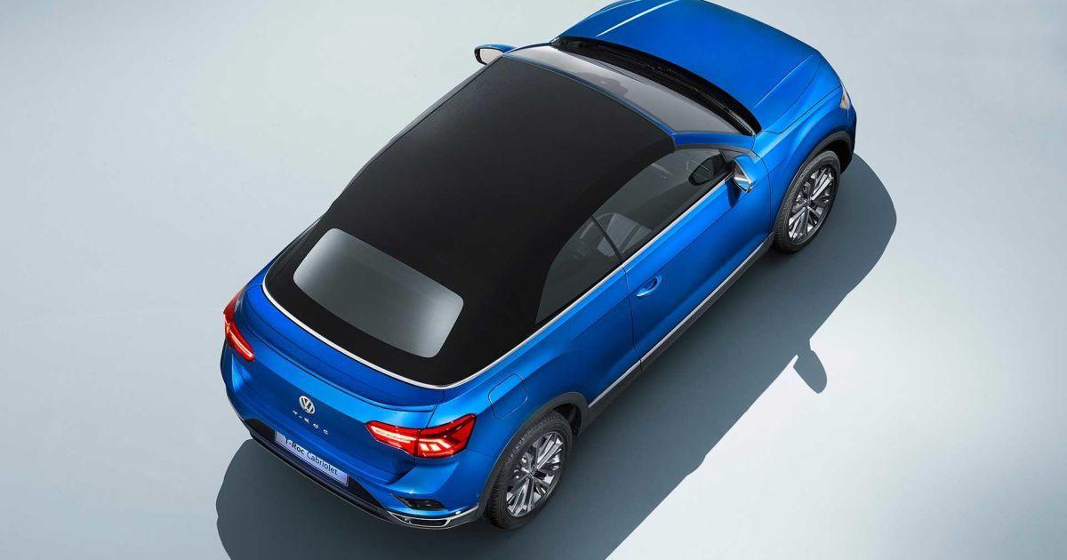 @ Volkswagen.com