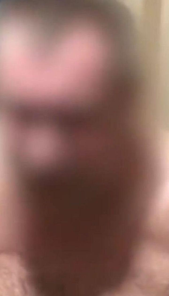 По делу организатора детской порностудии киберполиция виявияла еще 10 детей, которых он развращал