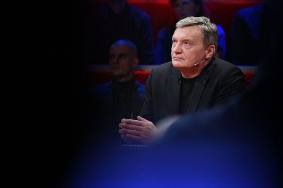 Заступнику міністра Гримчаку та його шурину оголосили про підозри. У чому звинувачують