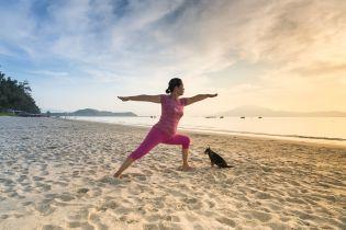 С чего начать и к кому обращаться: Супрун посоветовала, как похудеть