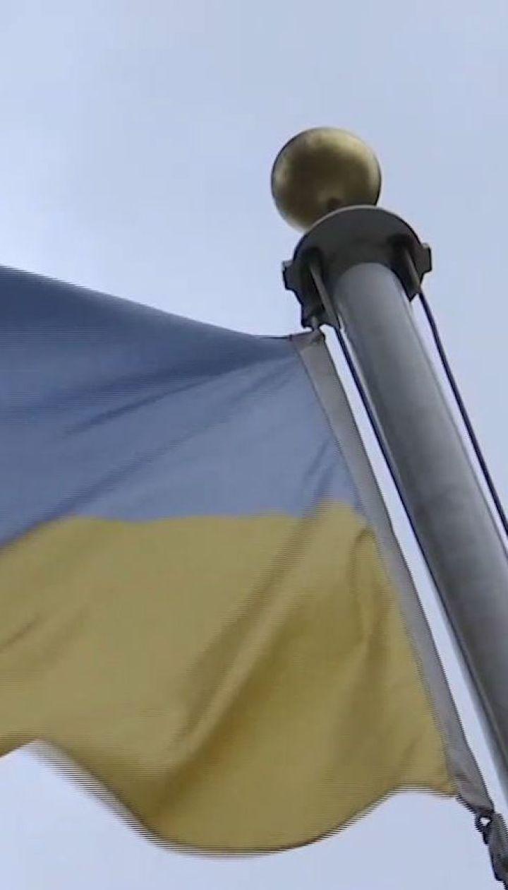Чи варто спрощувати процедуру отримання українського громадянства для росіян
