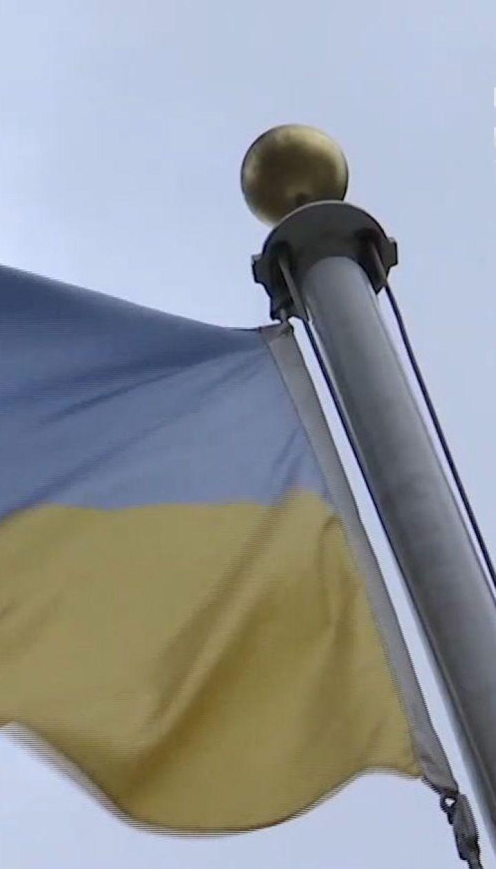 Стоит ли упрощать процедуру получения украинского гражданства для россиян