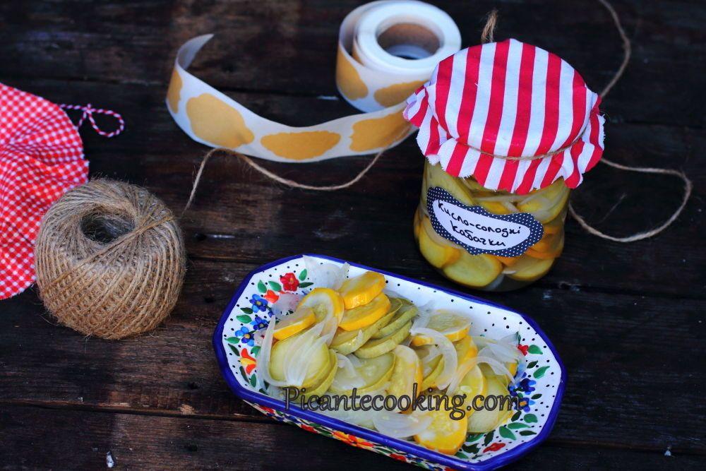 Мариновані кабачки, для блогів_6