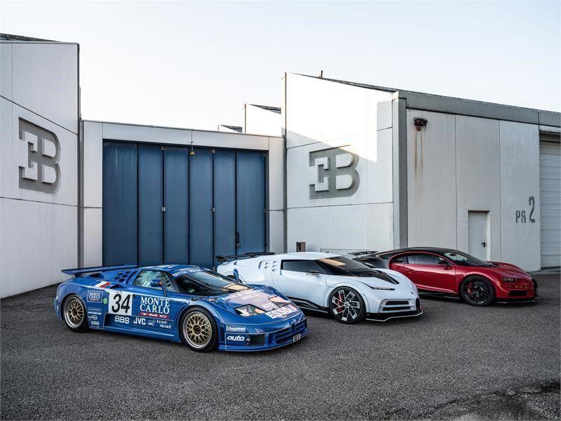 Bugatti Centodieci_5