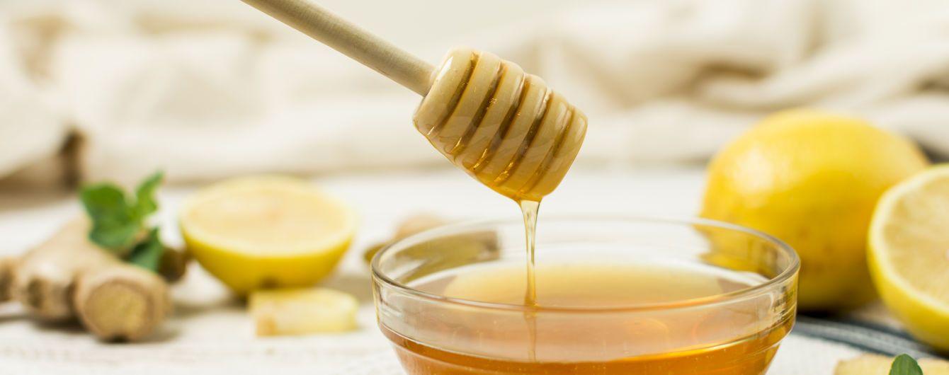 """""""Красна ціна"""". Пасічники не дорахувалися половини меду: як це вплине на його вартість"""