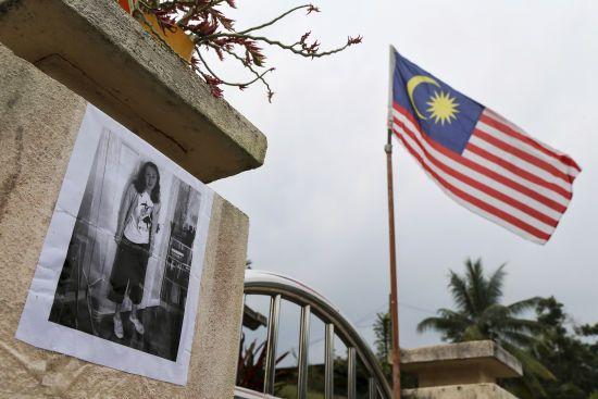 У Малайзії за загадкових обставин зникла 15-річна британка - її  шукали навіть шамани та спецназ, але знайшли мертвою. Деталі справи