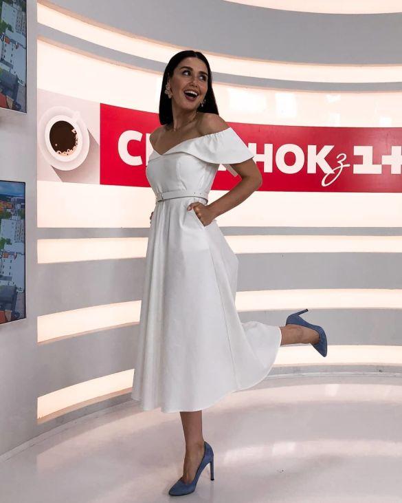 Людмила Барбир_1