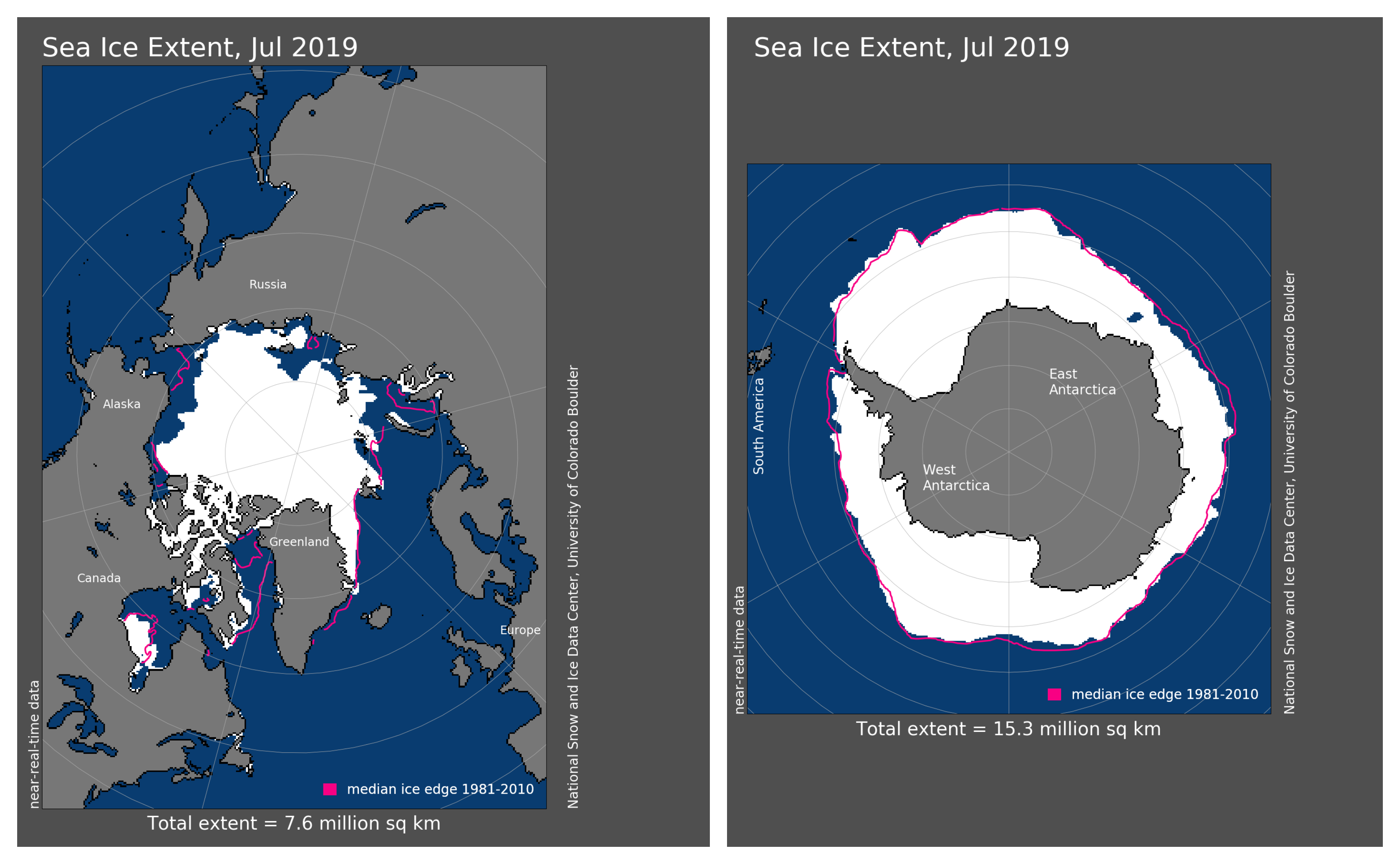 Температурний рекорд, липень 2019_1