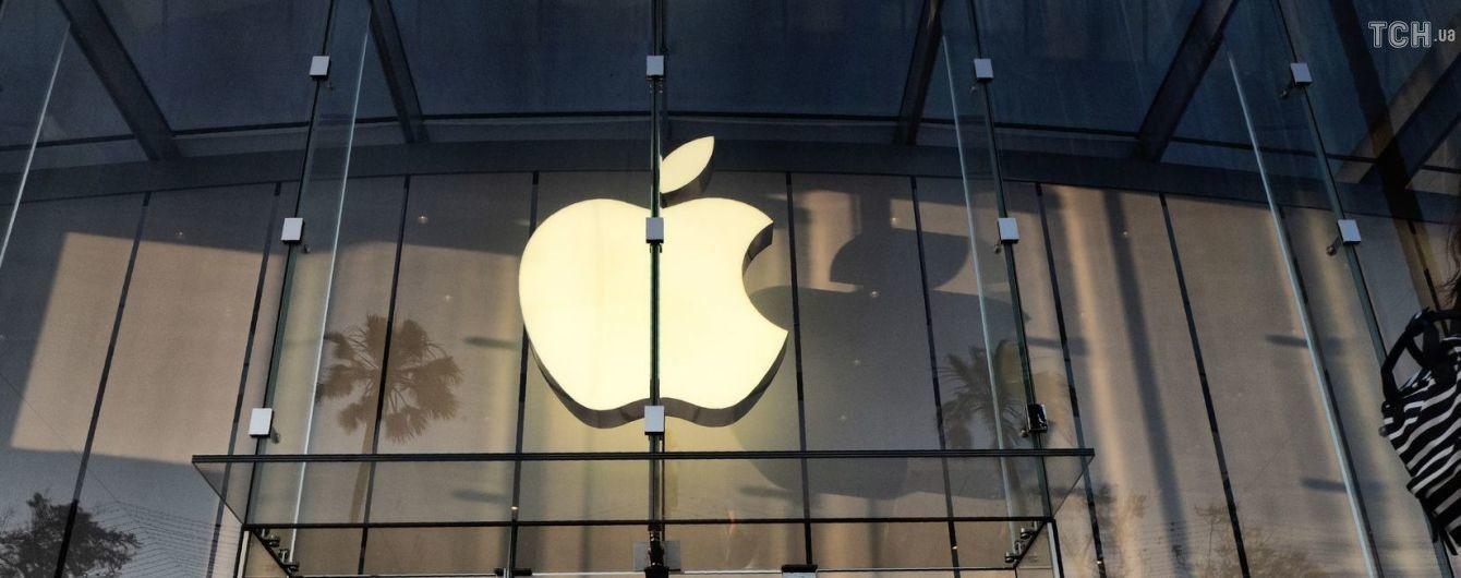 Капитализация крупнейших компаний мира достигла рекордных $21 триллиона, а Apple больше не первая
