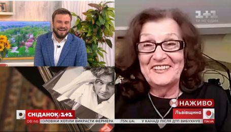 Мама Андрія Кузьменка поділилася спогадами про сина напередодні його дня народження
