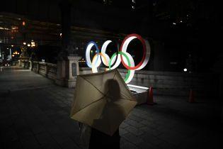 Представлен официальный логотип Олимпийских игр-2024, в него заложили три символа