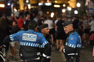 В Португалии задержали одного из крупнейших в мире торговцев оружием