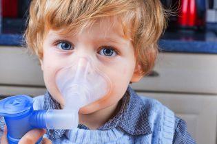 Как выбрать ингалятор при заболеваниях органов дыхания