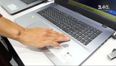 На що звертати увагу під час купівлі ноутбука - Побут