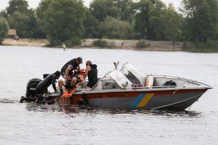 Сотни смертей: в ГСЧС назвали количество людей, которые погибли на водоемах Украины с начала года