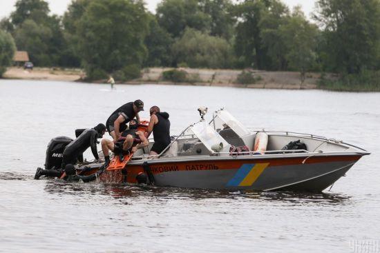 Сотні смертей: у ДСНС назвали кількість людей, які загинули на водоймах України від початку року