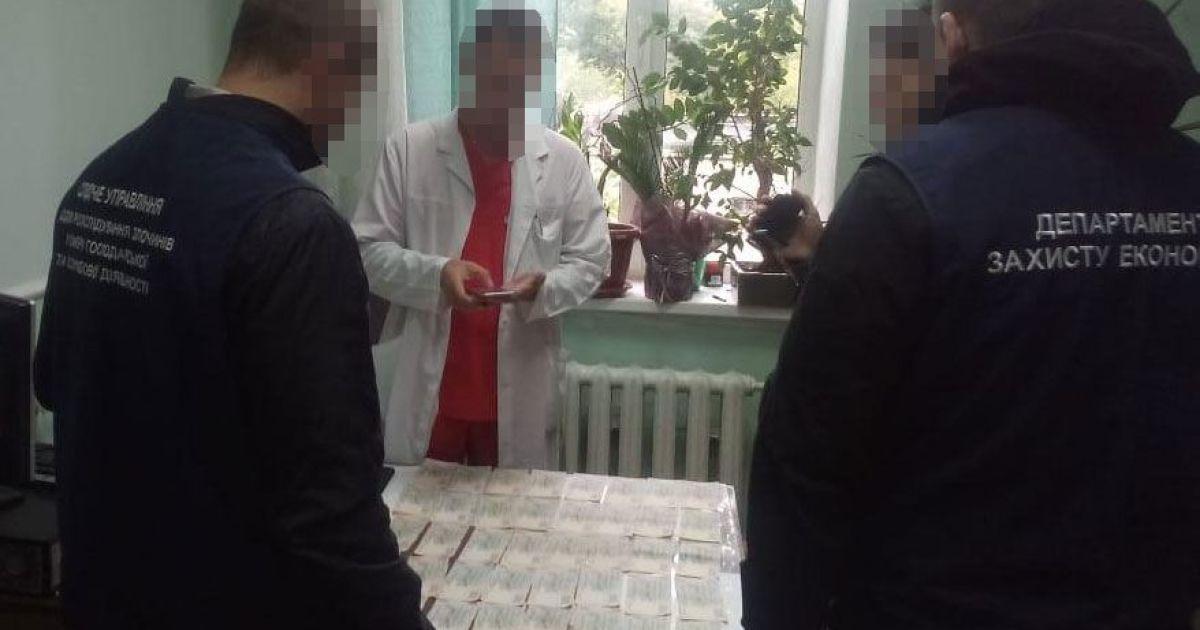 @ Національна поліція України