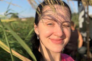 Снежана Бабкина рассказала, как летала с двухмесячным малышом на отдых