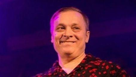 "Продюсер ""Ласкового мая"" попросив дозвіл на в'їзд до України"