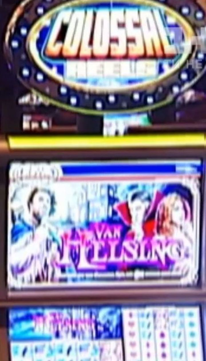 За яких умов в Україні легалізують азартні ігри