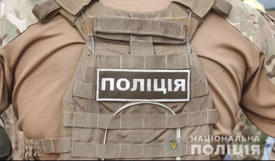 На Луганщині затримали жінку-бойовика