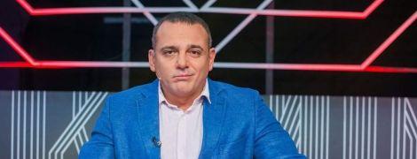 """Нардеп от """"Слуги народа"""" обозвал журналистку """"тупой овцой"""""""
