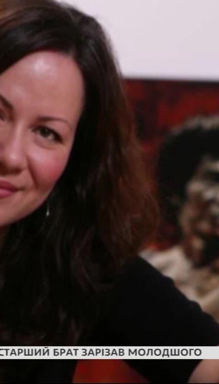 Перейшов режисерську межу: Квентіна Тарантіно звинувачують в образі честі покійного актора Брюса Лі