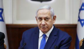 Операція в Секторі Гази триватиме стільки, скільки буде потрібно — Нетаньягу