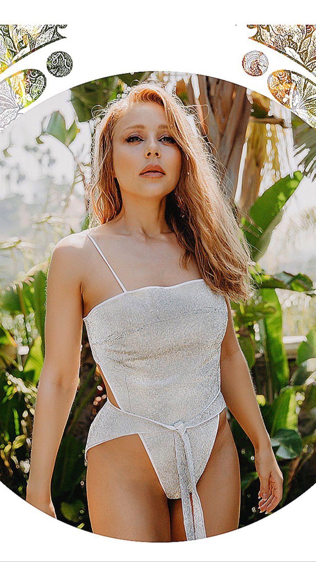 Тіна Кароль_4
