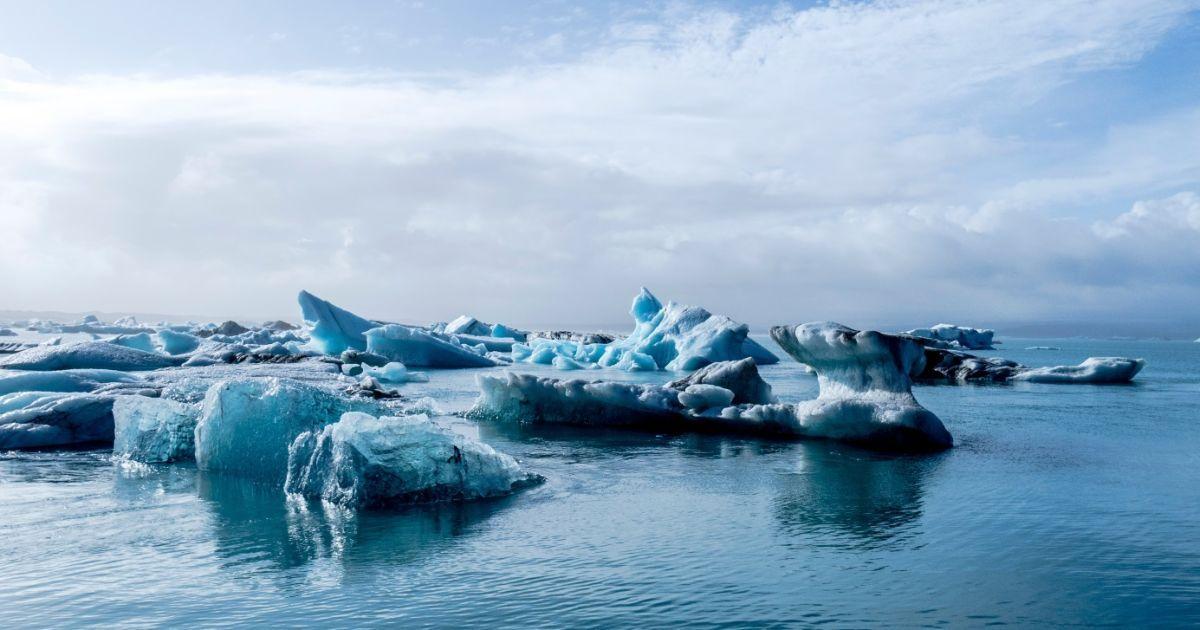 Поріг незворотних змін: температура в Україні за 100 років збільшилась на два градуси і більше