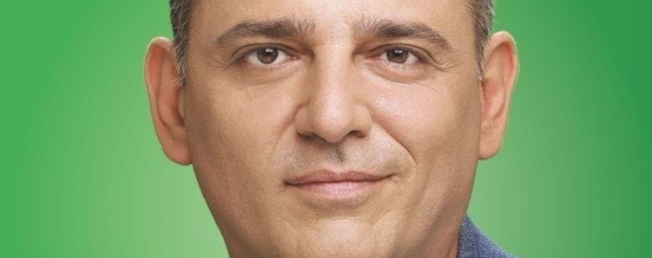 """Гопники в Раде: как журналисты отреагировали на оскорбления нардепа Бужанского, который обозвал журналистку """"тупой овцой"""""""