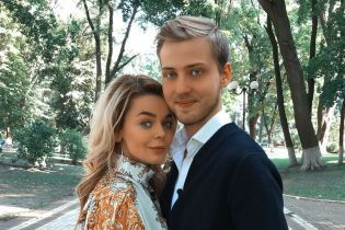 Алина Гросу призналась, во сколько родителям обошлась ее роскошная свадьба в Италии