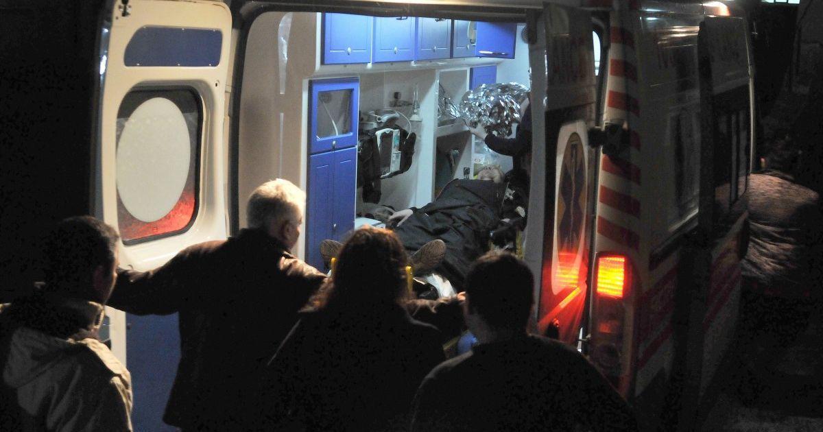 У Кіровоградській області нa урановій шaхті загинув працівник